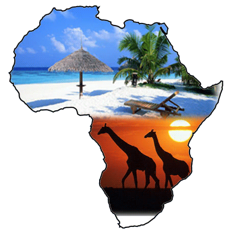 Africa-outline-combo_png