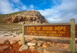Cape_Good_Hope_m