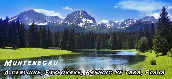 Durmitor-National-Park_cover