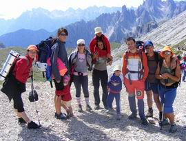 Resize of Cortina_031