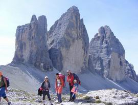 Resize of Cortina_032