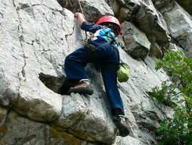 Resize of kid-rock-climbing