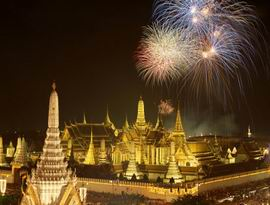thailanda_new_year